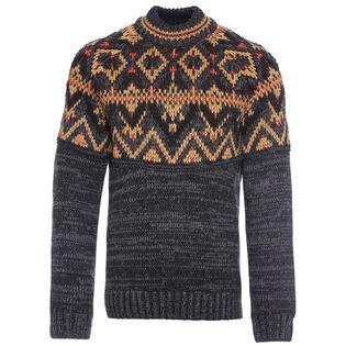 Men's Akaoki Sweater