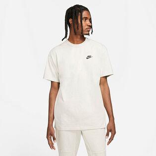 T-shirt Sportswear Eco pour hommes