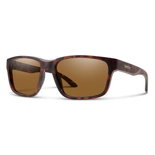 Basecamp Sunglasses