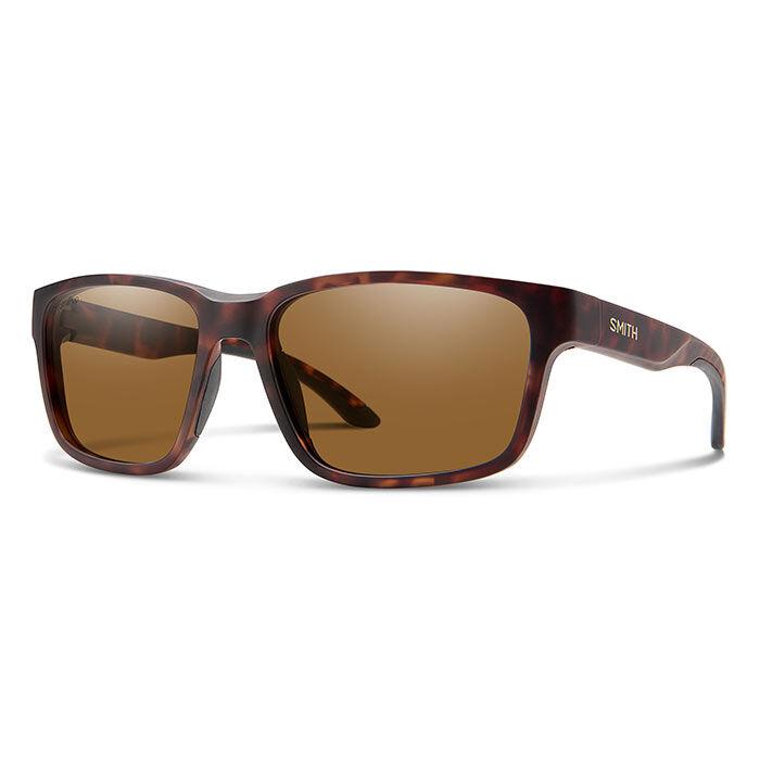 Basecamp Sunglasses