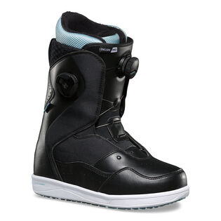 Women's Encore Pro Snowboard Boot [2019]