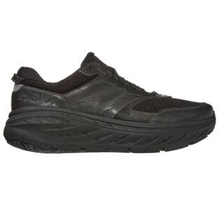 Men's Bondi L Shoe