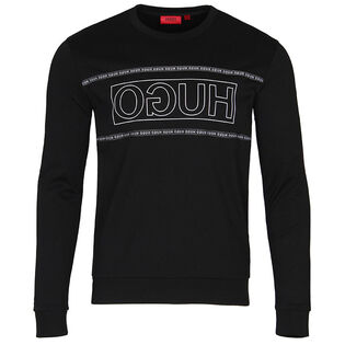 Men's Dicago 193 Sweatshirt