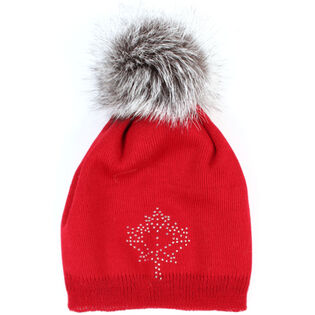 Women's Pina Toque