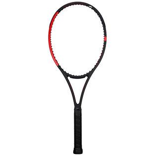 CX 200 Tour 16X19 Tennis Racquet Frame