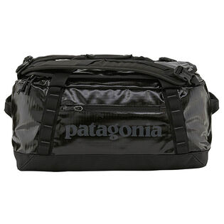 Black Hole® Duffel Bag (40L)