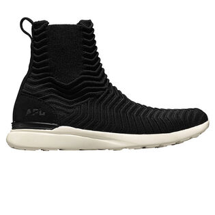 Men's TechLoom Chelsea Sneaker Boot