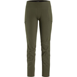 Pantalon Sabria pour femmes