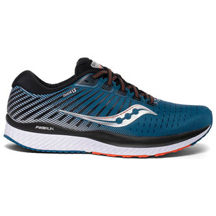 Men's Guide 13 Running Shoe