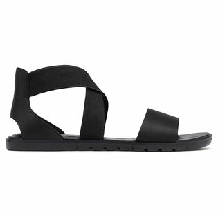 Women's Ella™ II Sandal