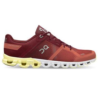 Chaussures de course Cloudflow pour hommes