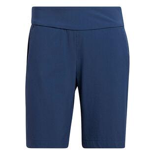 Women's Modern Bermuda Short