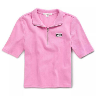 Women's Studio Polo