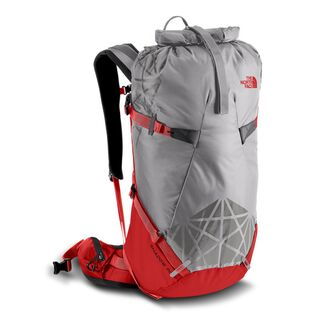 Shadow 30+10 Backpack