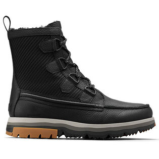 Men's Atlis™ Caribou Lux Boot