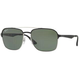 RB3570 Sunglasses