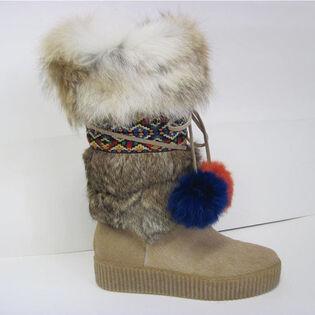 Women's Rina Boot