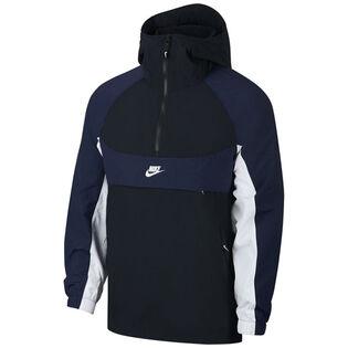 Men's NSW Hooded Jacket