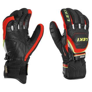 World Cup Racing Coach Flex Gtx Gloves