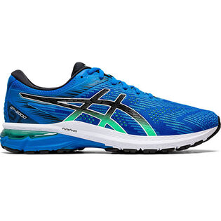 Men's GT-2000™ 8 Running Shoe