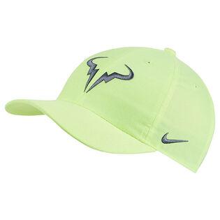 Casquette de tennis AeroBill H86 Rafael Nadal pour hommes