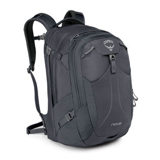 Nova Backpack