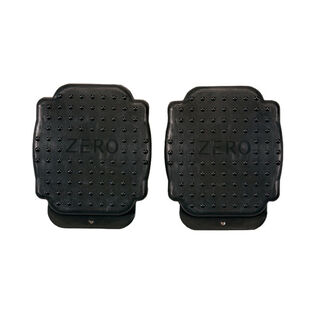 Zero Cleat Covers