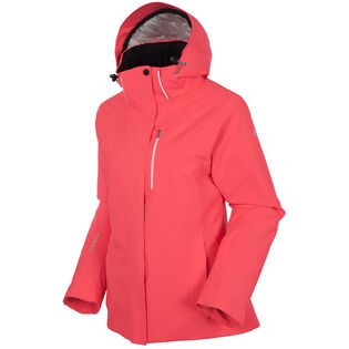 Women's Mirage Jacket