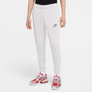 Pantalon de jogging Sportswear pour hommes