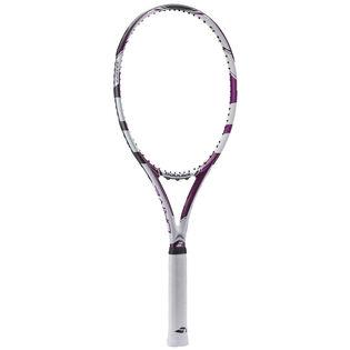 Drive Lite Tennis Racquet Frame [2017]