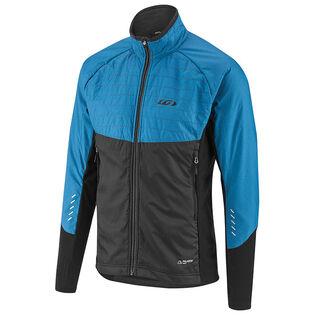 Men's Cove Hybrid Jacket