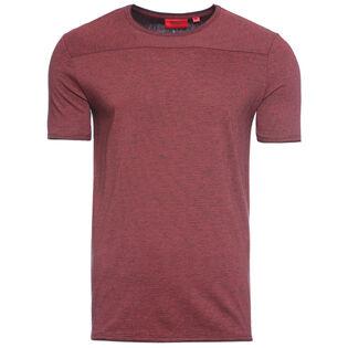 Men's Drisch T-Shirt