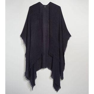 Cache-maillot Ruana pour femmes