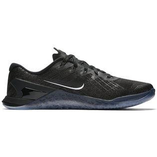 Men's Metcon 3 Training Shoe