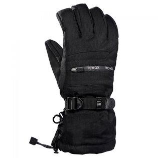 Men's Rail Jammer Glove