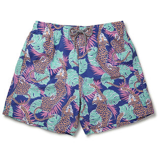 Men's Purfect Paradise Swim Trunk