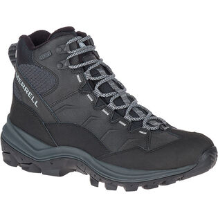 Men's Thermo Chill Mid Waterproof Boot (Wide)