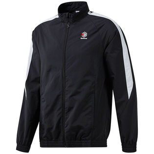 Men's Classics Track Jacket
