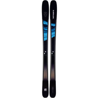 Skis Tracer 98 [2020]