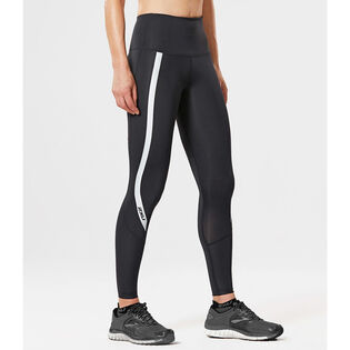 Women's Hi-Rise Compression Tight