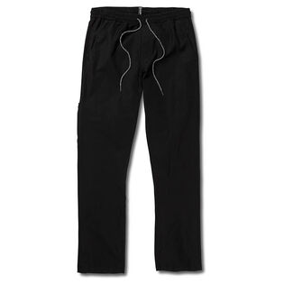 Men's Riser Comfort Chino Pant
