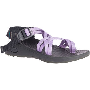 Women's Z/Cloud X2 Sandal