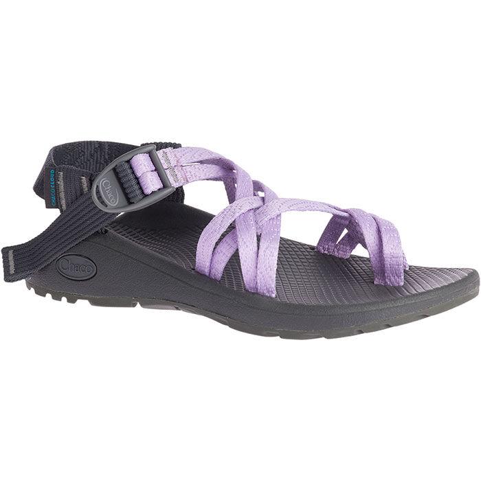 Women's Z/Cloud X2 Sandal