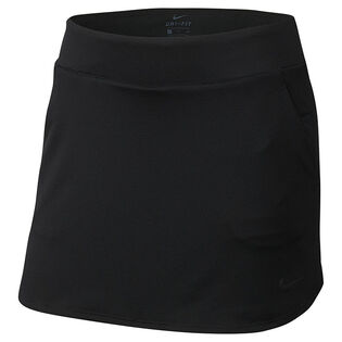 Junior Girls' [7-16] Dri-FIT® Skirt