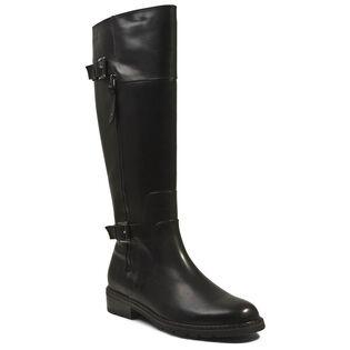 Women's Varina Boot