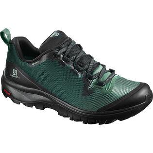 Women's Vaya GTX Hiking Shoe