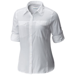 Women's Silver Ridge™ Lite Shirt