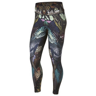 Women's Power Training Tight