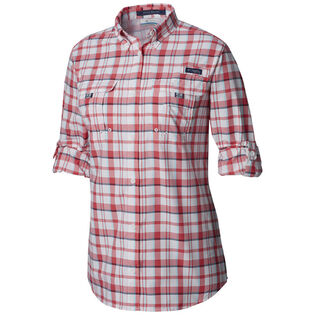 Women's PFG Super Bahama™ Shirt