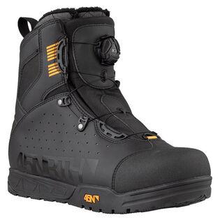 Unsiex Wolvhammer Boa® Boot